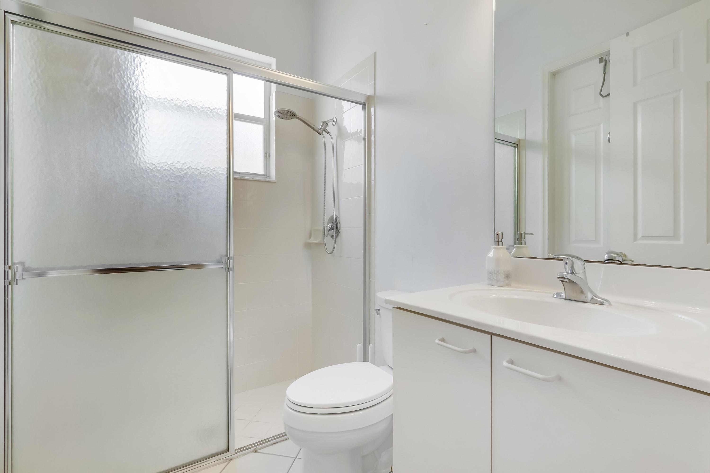 3105 Hartridge Terrace Wellington, FL 33414 photo 39