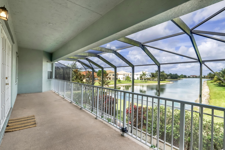 3105 Hartridge Terrace Wellington, FL 33414 photo 29