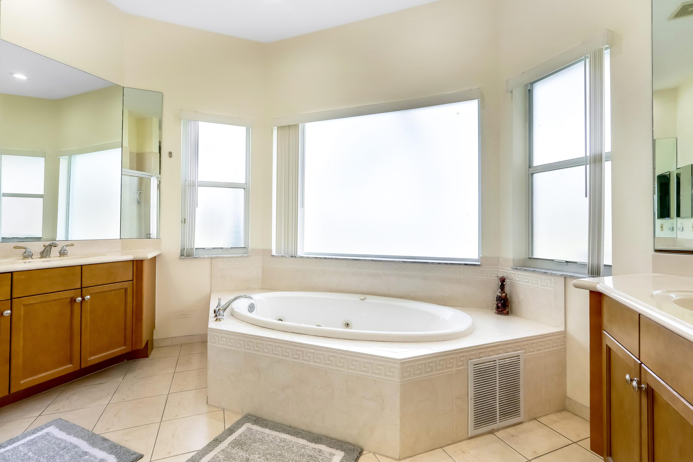 3105 Hartridge Terrace Wellington, FL 33414 photo 31