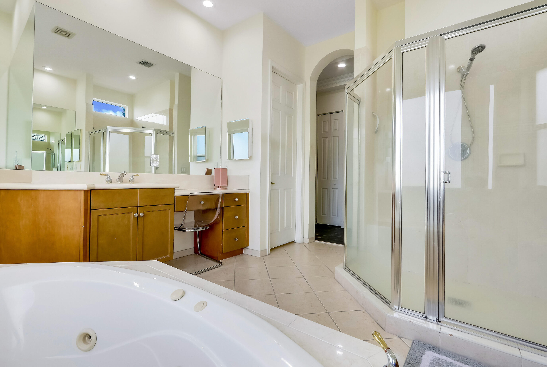 3105 Hartridge Terrace Wellington, FL 33414 photo 32