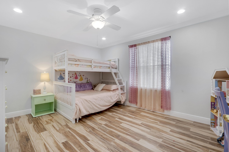 3105 Hartridge Terrace Wellington, FL 33414 photo 33