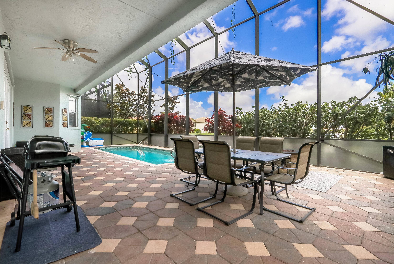 3105 Hartridge Terrace Wellington, FL 33414 photo 42