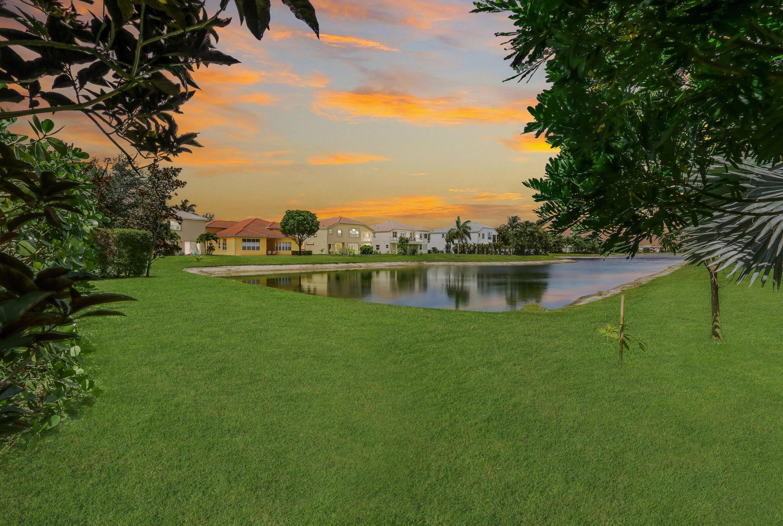 3105 Hartridge Terrace Wellington, FL 33414 photo 5