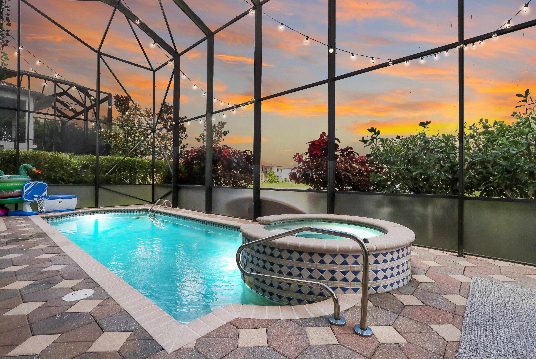 3105 Hartridge Terrace Wellington, FL 33414 photo 2