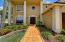 22155 Flower Drive, Boca Raton, FL 33428