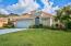 12950 Touchstone Place, West Palm Beach, FL 33418