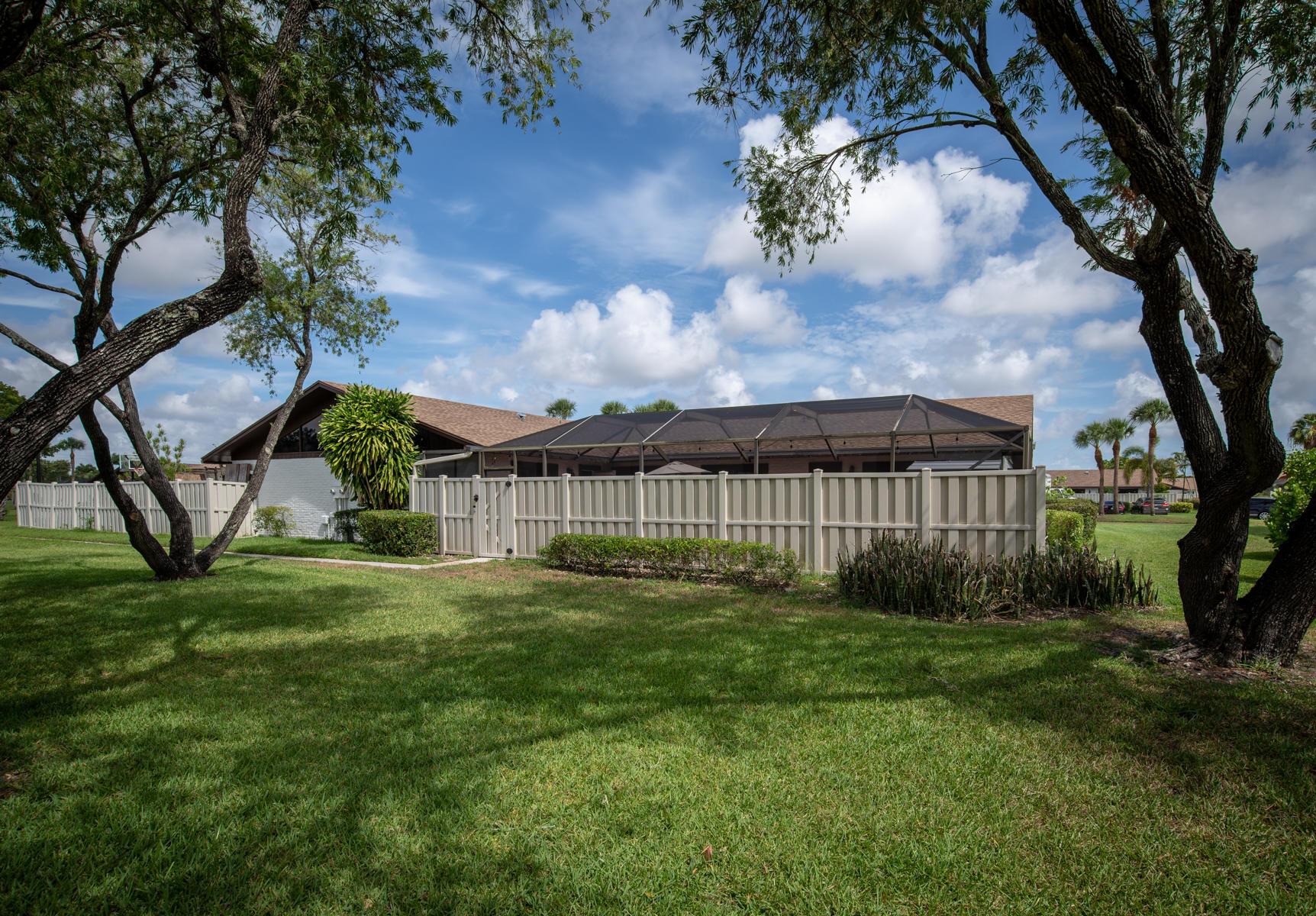 9854  Boca Gardens Trail C For Sale 10723113, FL