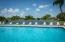 9854 Boca Gardens Trail, C, Boca Raton, FL 33496