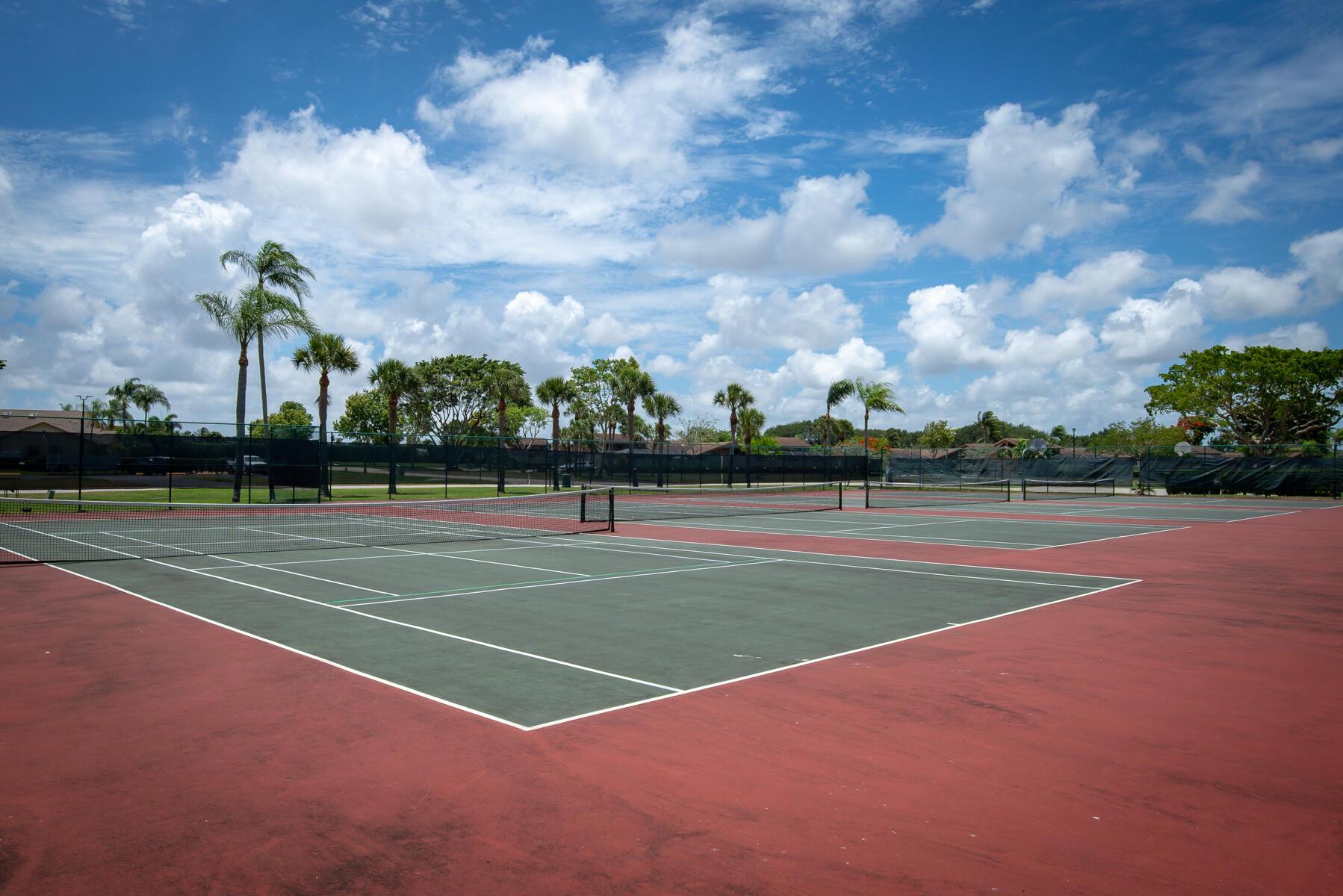 9854 Boca Gardens Trail C Boca Raton, FL 33496 photo 32