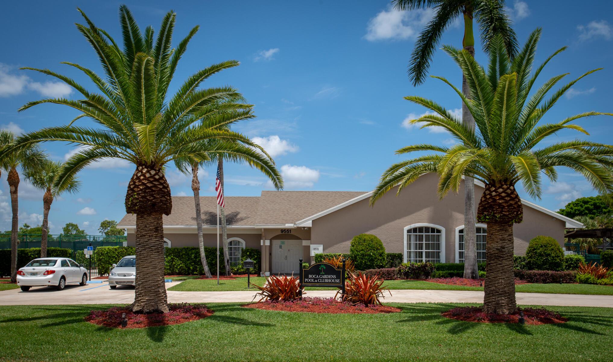 9854 Boca Gardens Trail C Boca Raton, FL 33496 photo 34