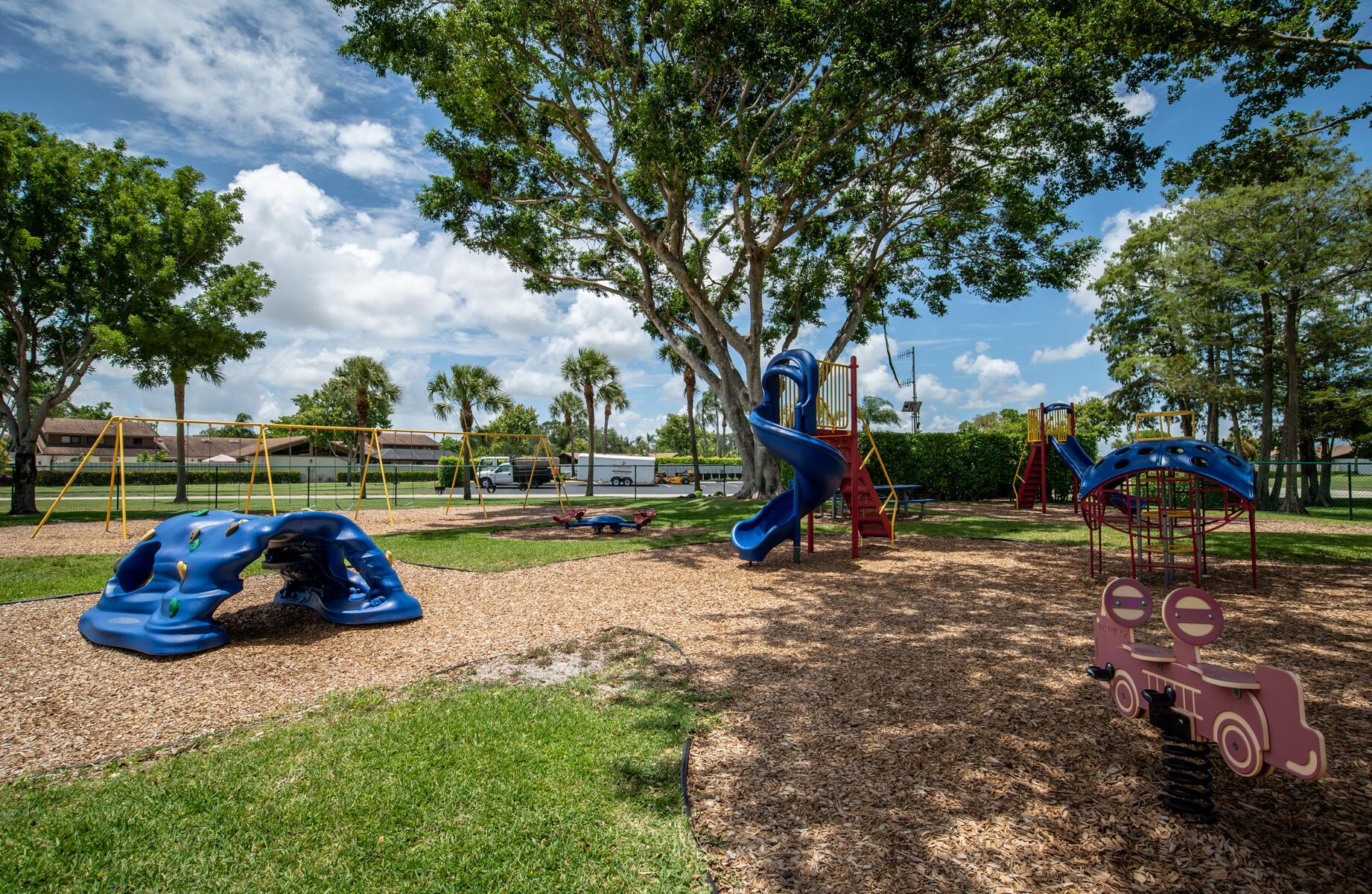 9854 Boca Gardens Trail C Boca Raton, FL 33496 photo 38
