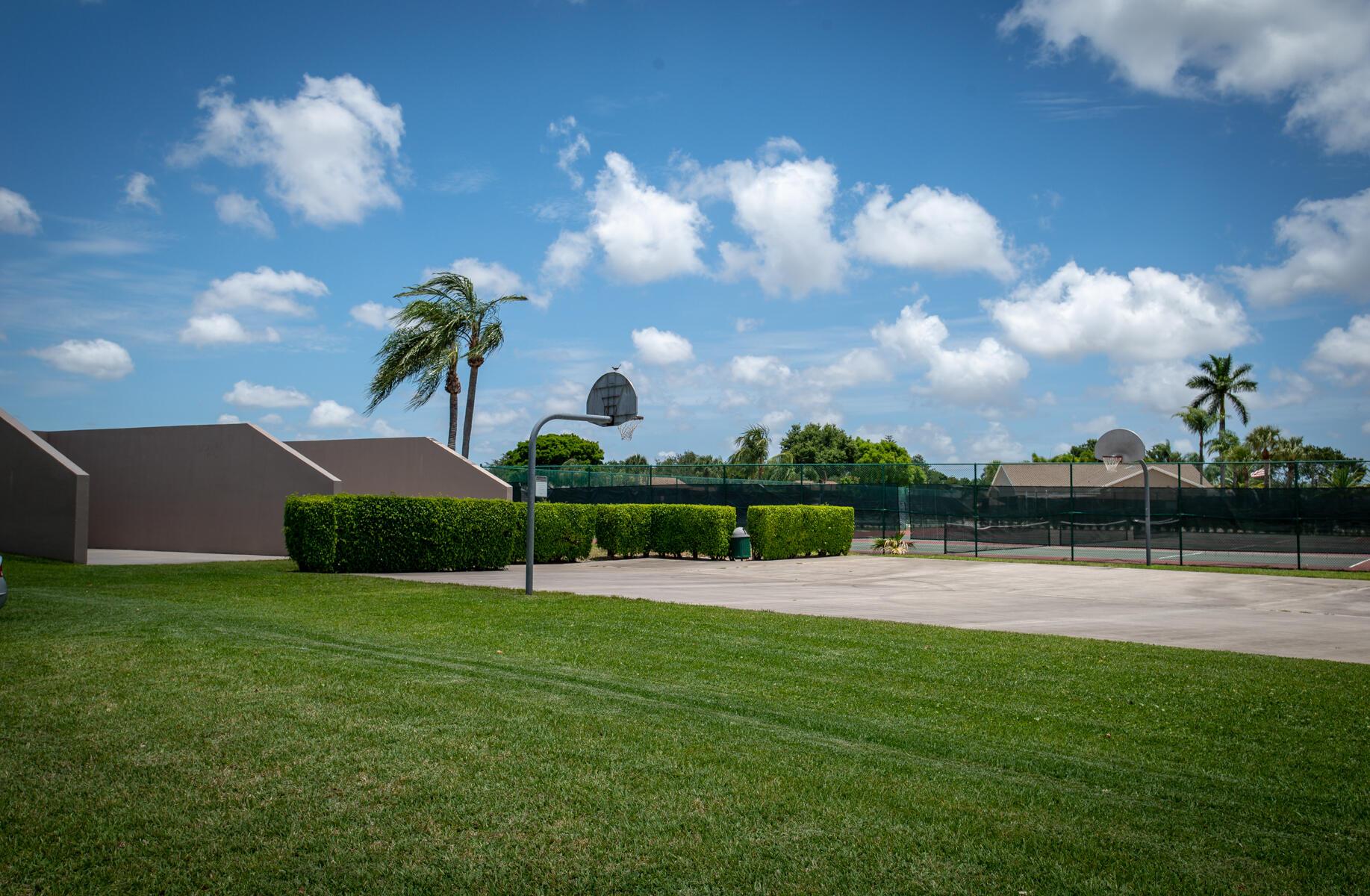 9854 Boca Gardens Trail C Boca Raton, FL 33496 photo 33