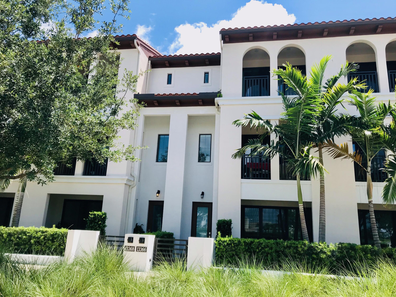 13366 Alton Road - 33418 - FL - Palm Beach Gardens