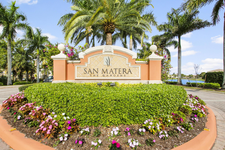 2916 Tuscany Court 105 Palm Beach Gardens, FL 33410 photo 21