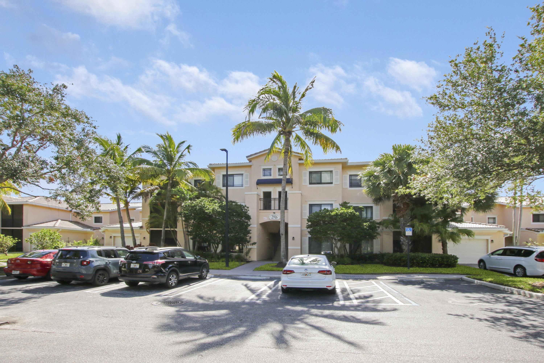 2916 Tuscany Court 105 Palm Beach Gardens, FL 33410 photo 25