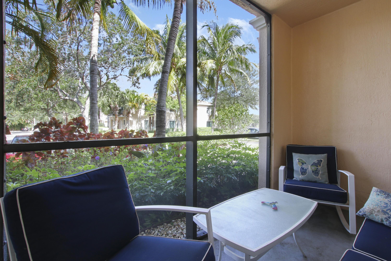 2916 Tuscany Court 105 Palm Beach Gardens, FL 33410 photo 22