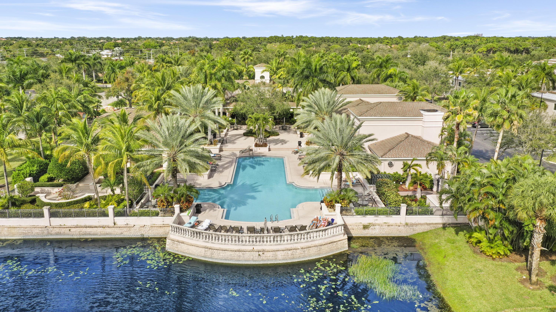 2916 Tuscany Court 105 Palm Beach Gardens, FL 33410 photo 26