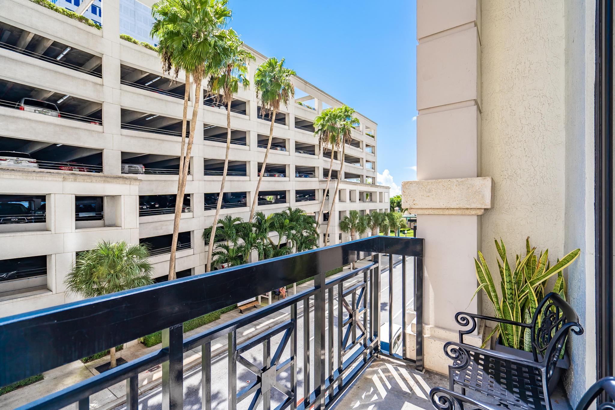 801 S Olive Avenue 226 West Palm Beach, FL 33401 photo 17