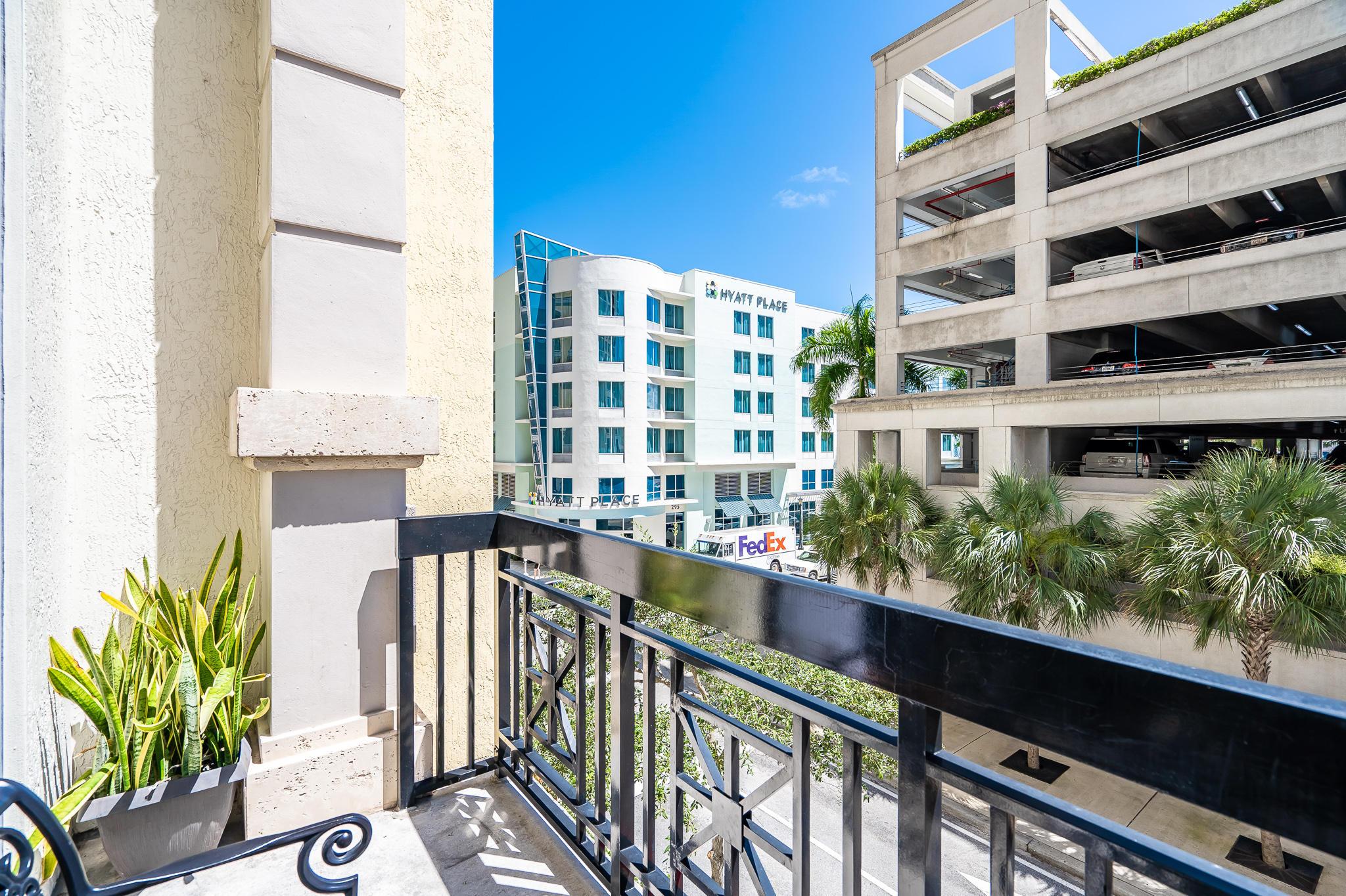 801 S Olive Avenue 226 West Palm Beach, FL 33401 photo 18