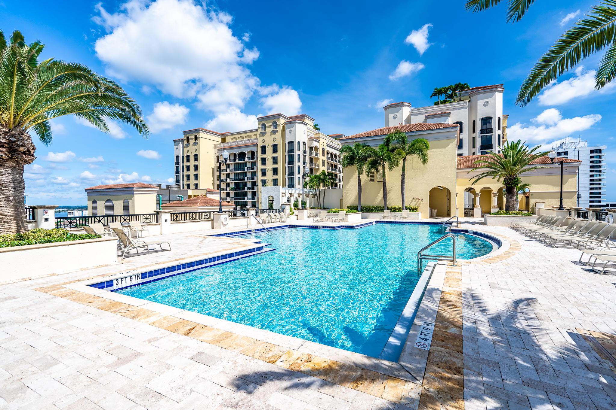 801 S Olive Avenue 226 West Palm Beach, FL 33401 photo 25