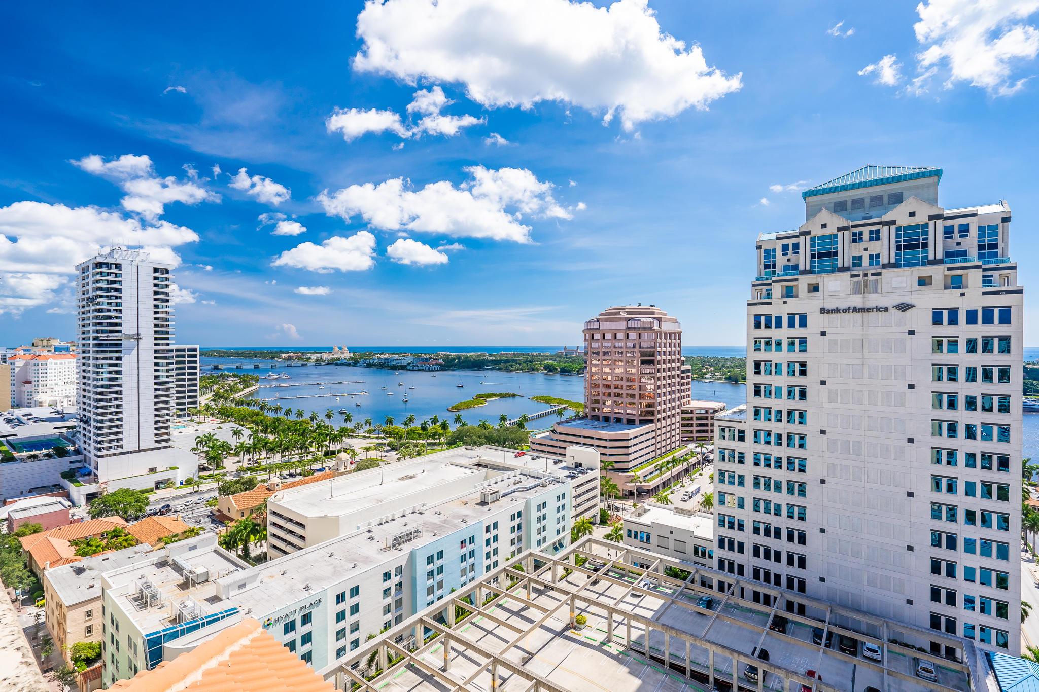 801 S Olive Avenue 226 West Palm Beach, FL 33401 photo 26