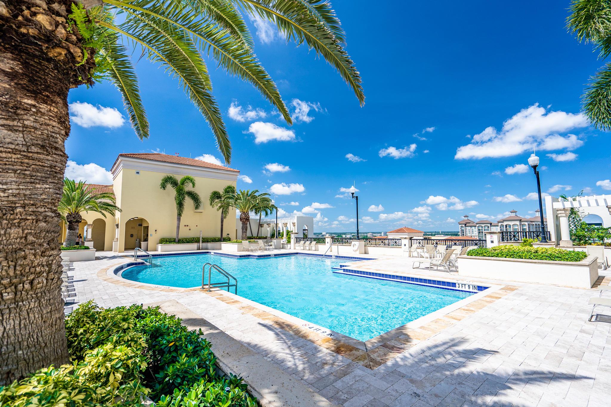 801 S Olive Avenue 226 West Palm Beach, FL 33401 photo 29