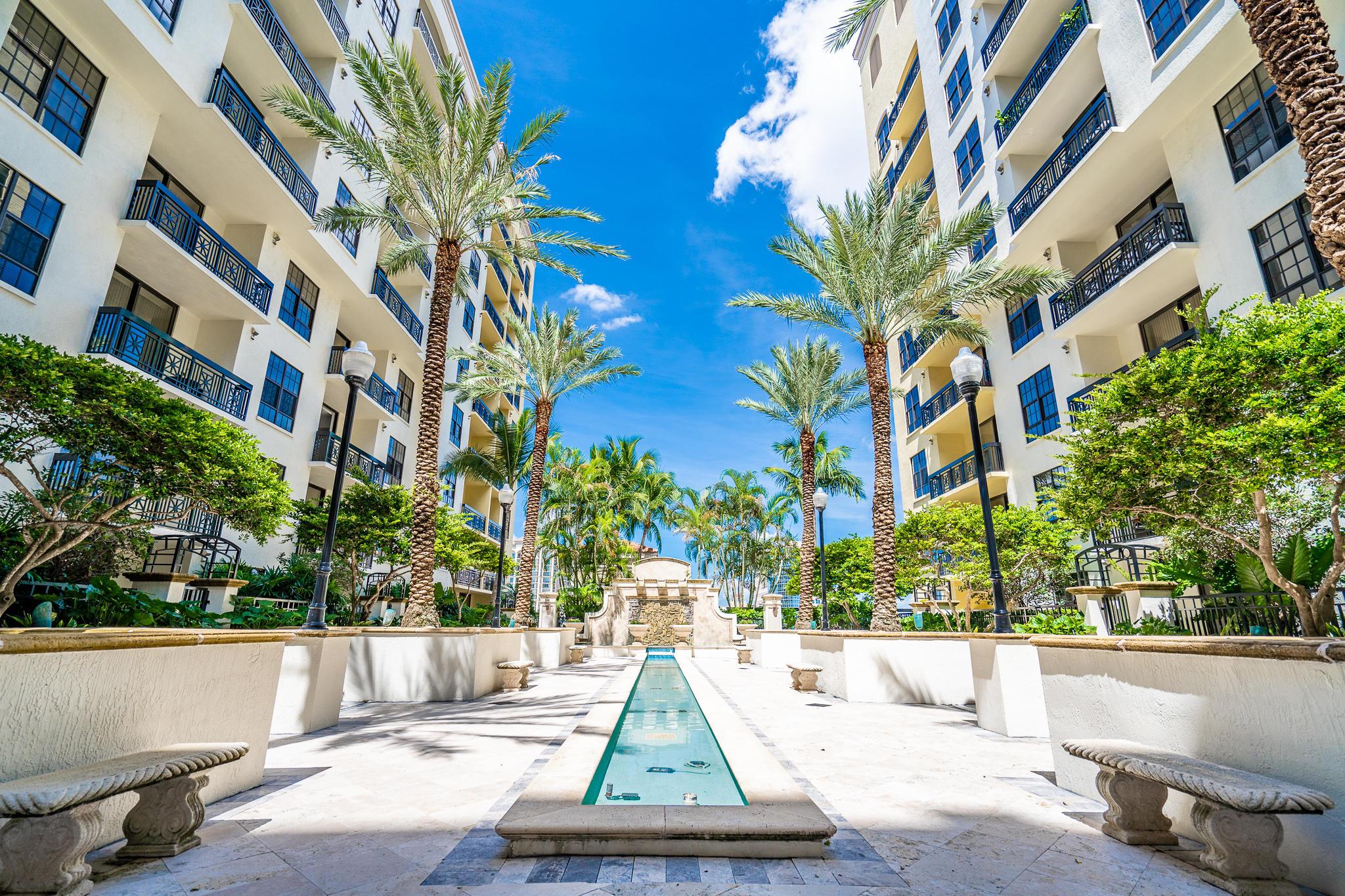 801 S Olive Avenue 226 West Palm Beach, FL 33401 photo 43