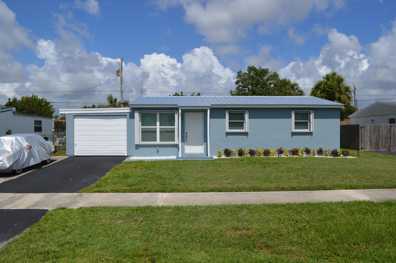 9477 Keating Drive Palm Beach Gardens, FL 33410 photo 1