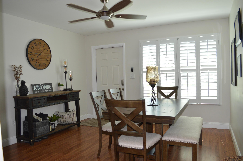 9477 Keating Drive Palm Beach Gardens, FL 33410 photo 10