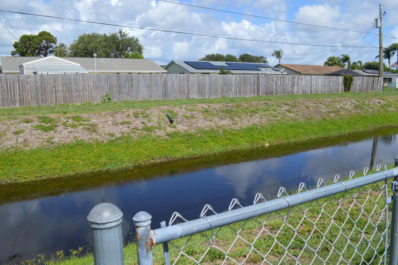 9477 Keating Drive Palm Beach Gardens, FL 33410 photo 30