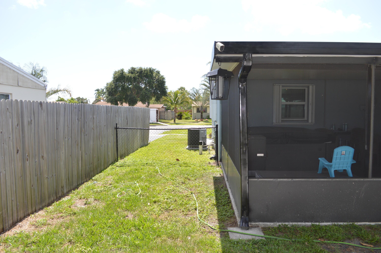 9477 Keating Drive Palm Beach Gardens, FL 33410 photo 26