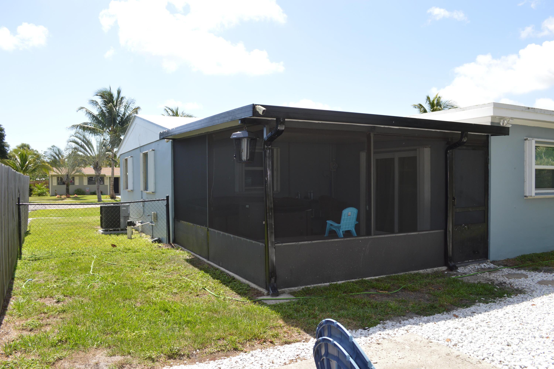 9477 Keating Drive Palm Beach Gardens, FL 33410 photo 25