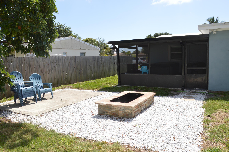 9477 Keating Drive Palm Beach Gardens, FL 33410 photo 22