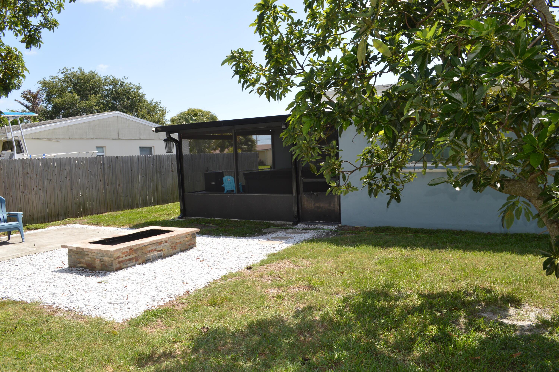9477 Keating Drive Palm Beach Gardens, FL 33410 photo 23