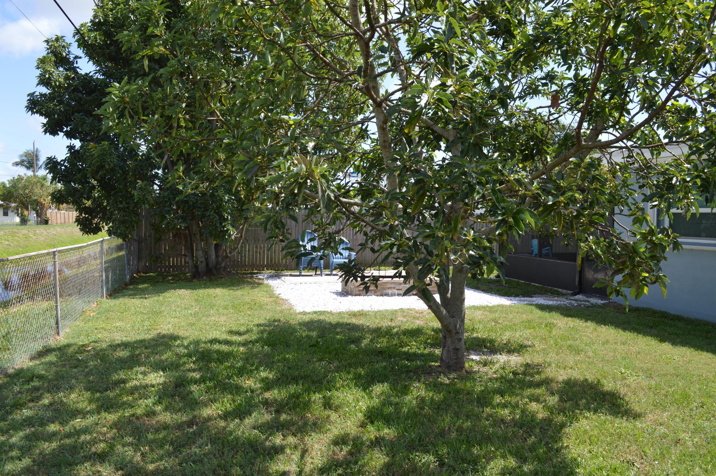 9477 Keating Drive Palm Beach Gardens, FL 33410 photo 27