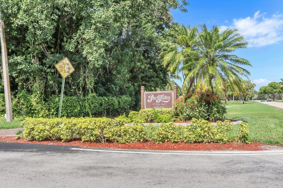21728 Arriba Real 34-D Boca Raton, FL 33433 photo 27