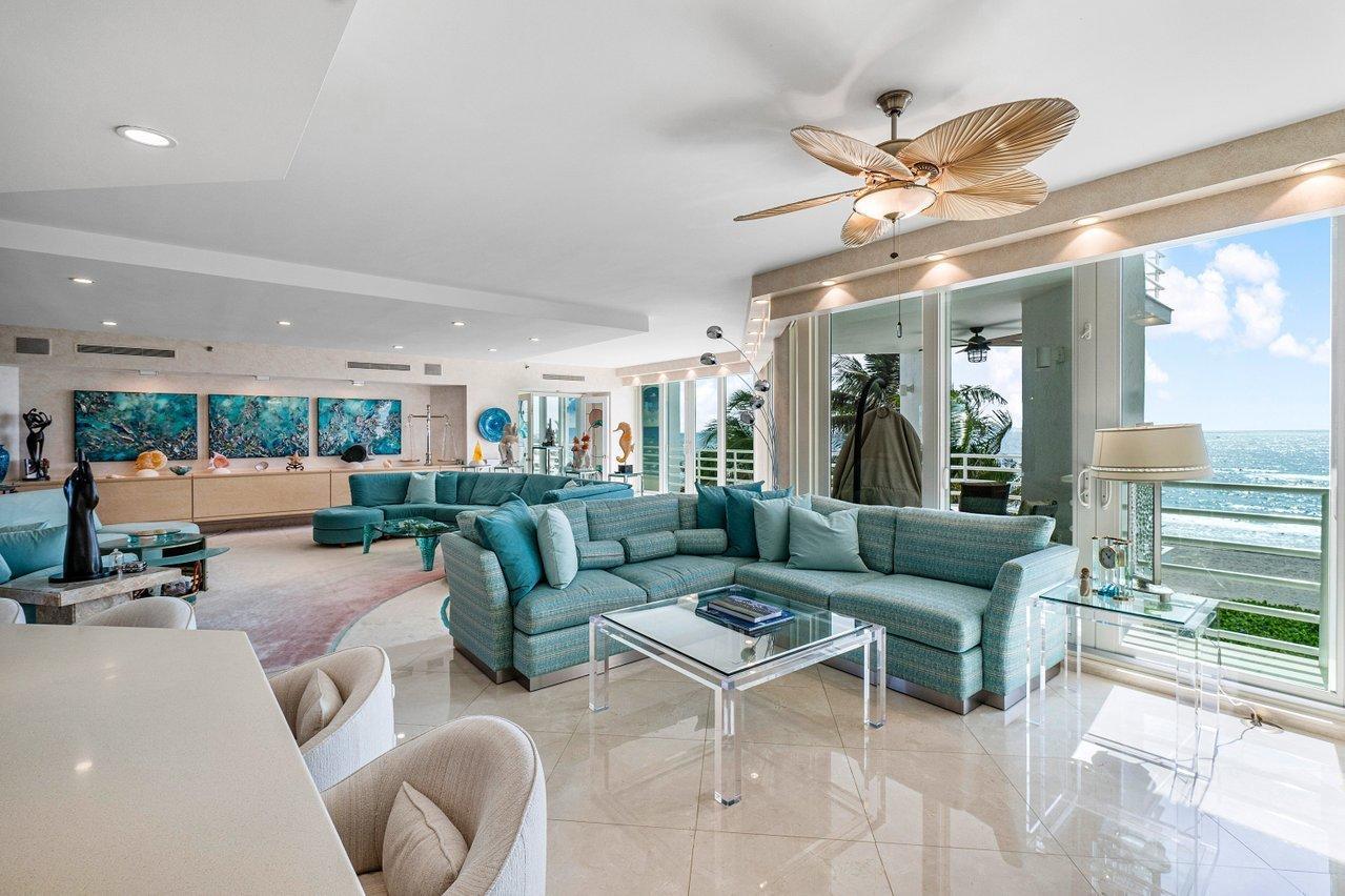 800 S Ocean 301 Boulevard 301 Boca Raton, FL 33432 photo 3
