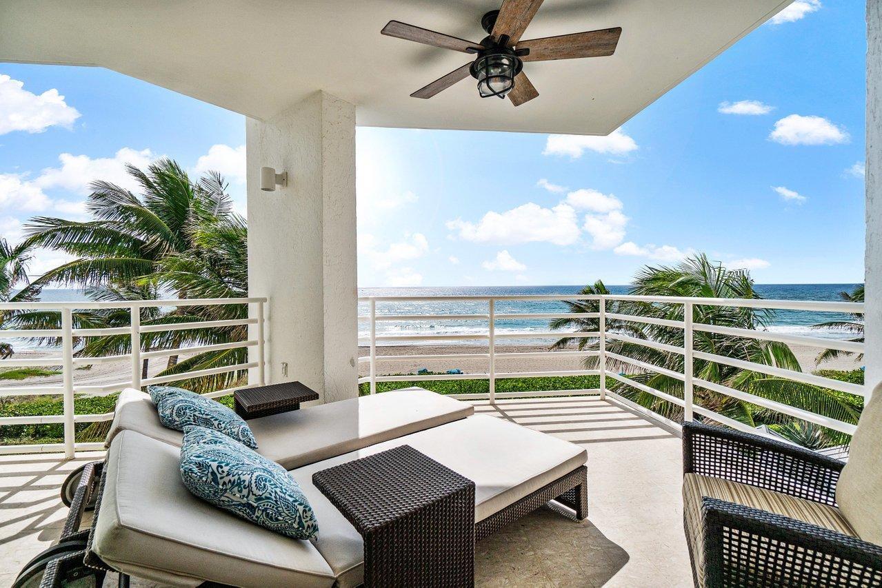 800 S Ocean 301 Boulevard 301 Boca Raton, FL 33432 photo 5