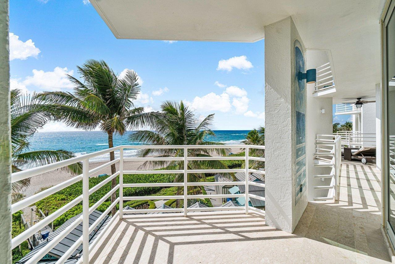 800 S Ocean 301 Boulevard 301 Boca Raton, FL 33432 photo 6