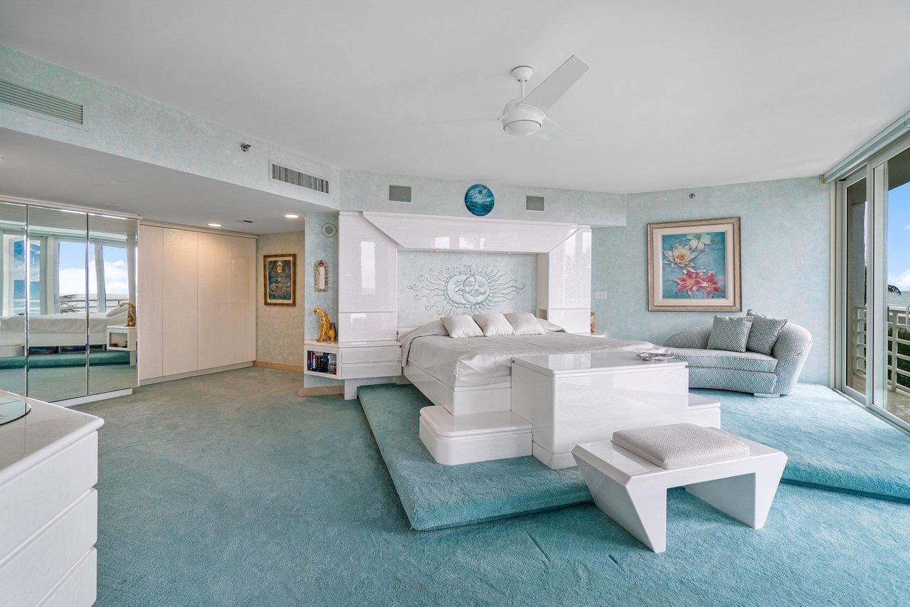 800 S Ocean 301 Boulevard 301 Boca Raton, FL 33432 photo 19