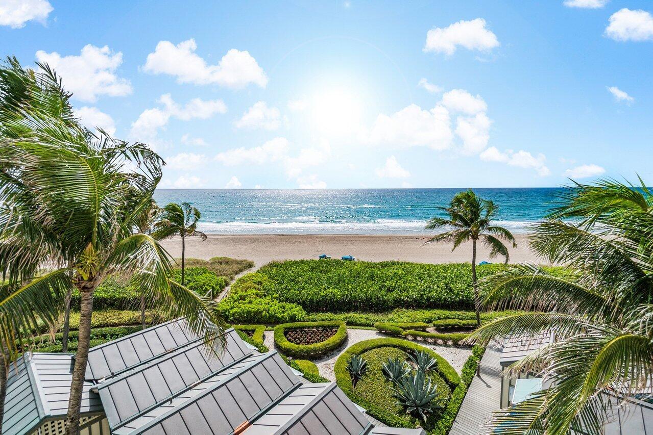 800 S Ocean 301 Boulevard 301 Boca Raton, FL 33432 photo 20