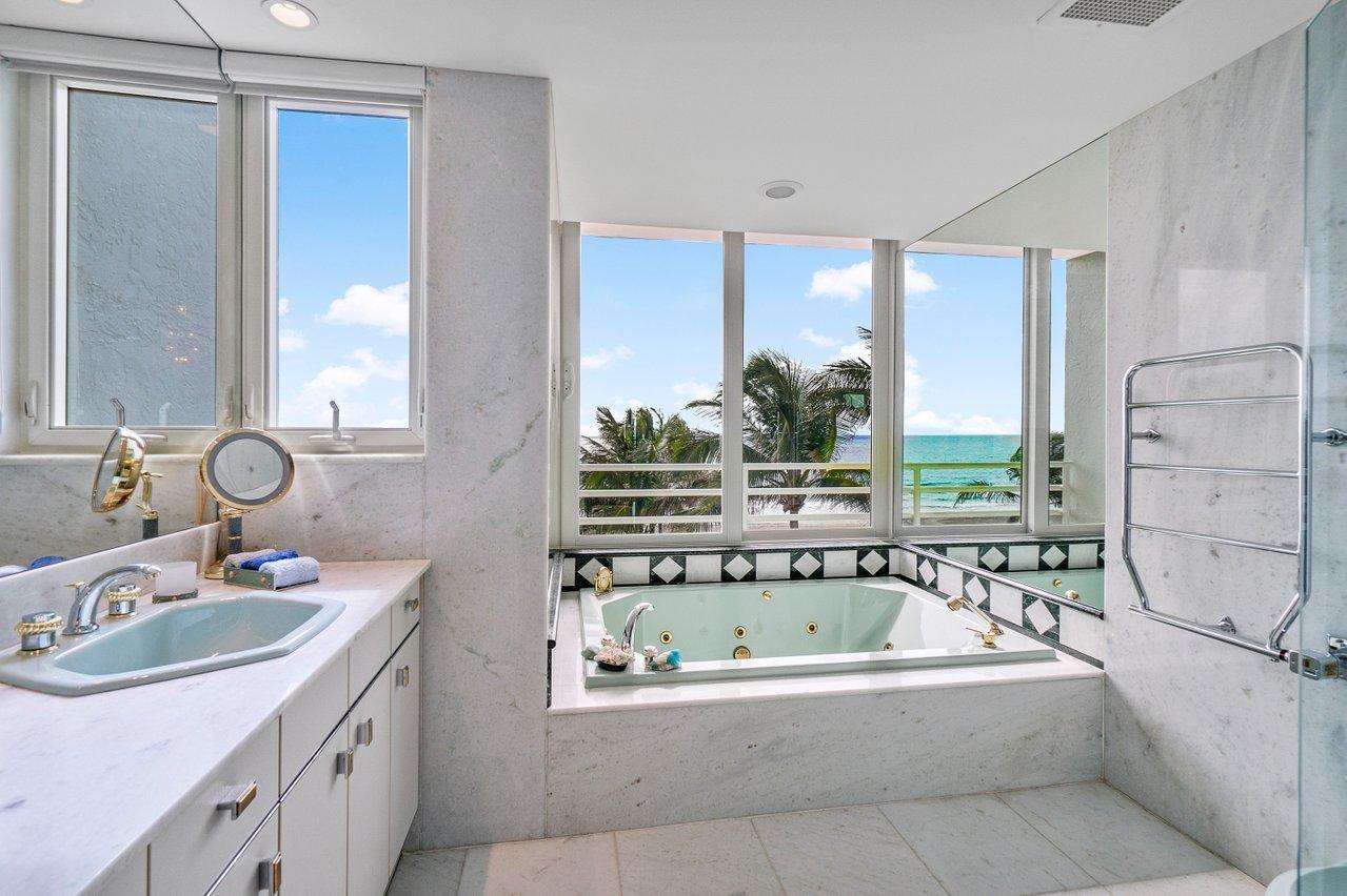 800 S Ocean 301 Boulevard 301 Boca Raton, FL 33432 photo 22