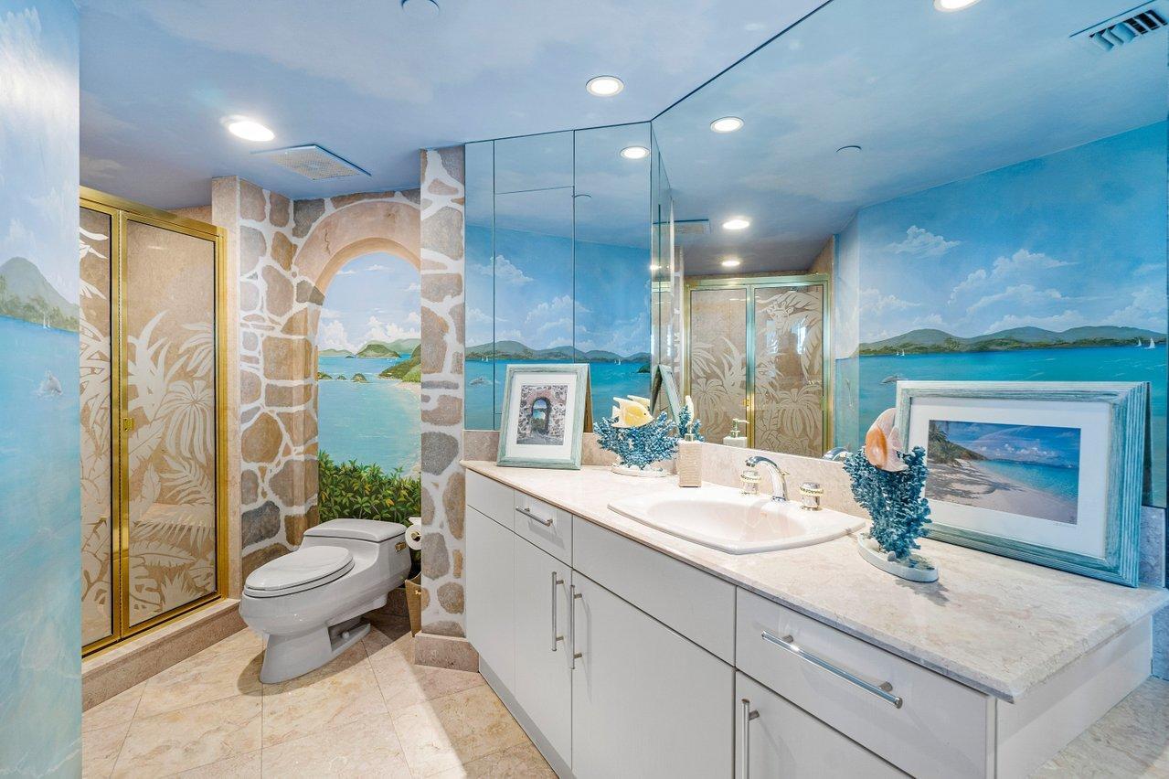 800 S Ocean 301 Boulevard 301 Boca Raton, FL 33432 photo 24