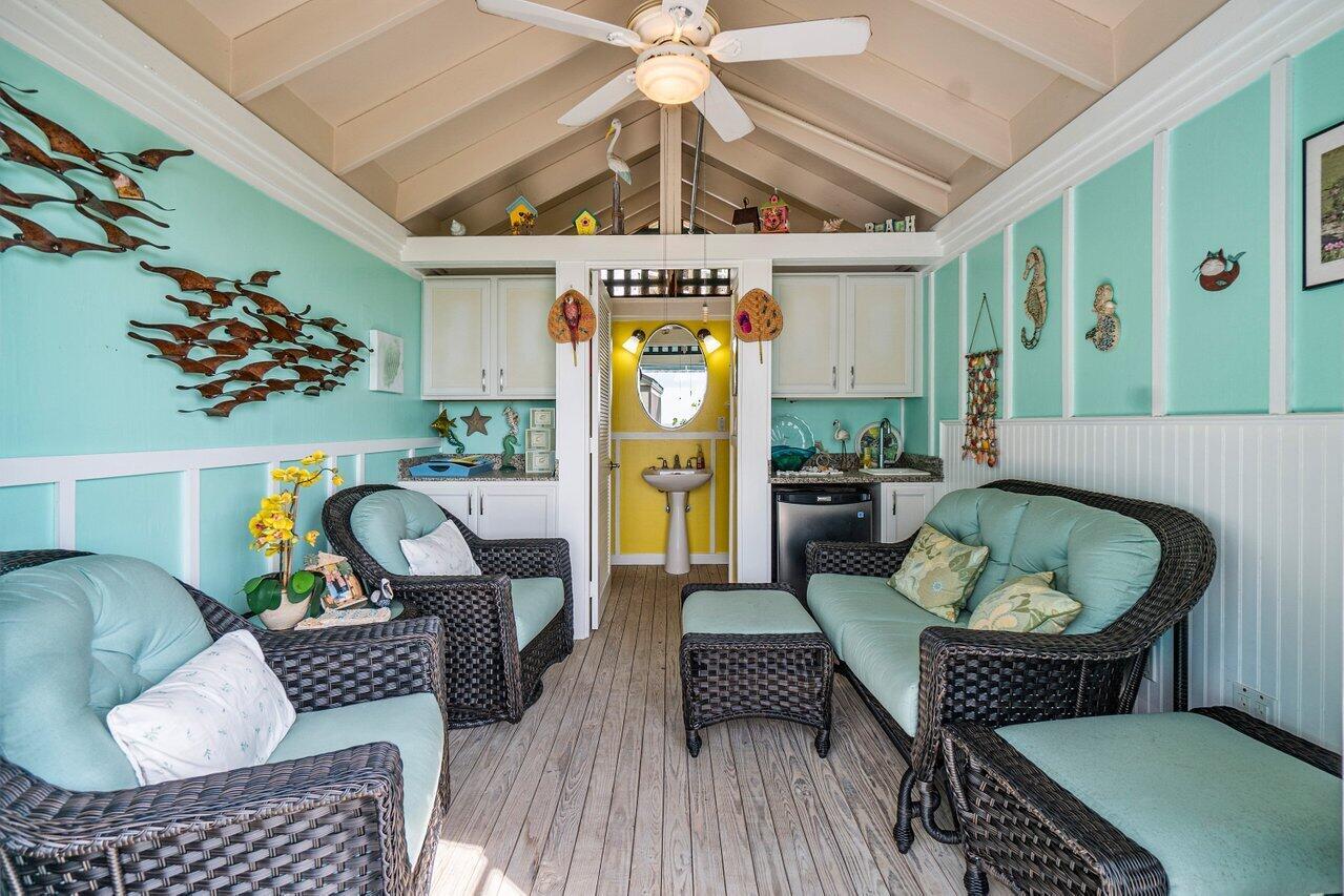 800 S Ocean 301 Boulevard 301 Boca Raton, FL 33432 photo 27