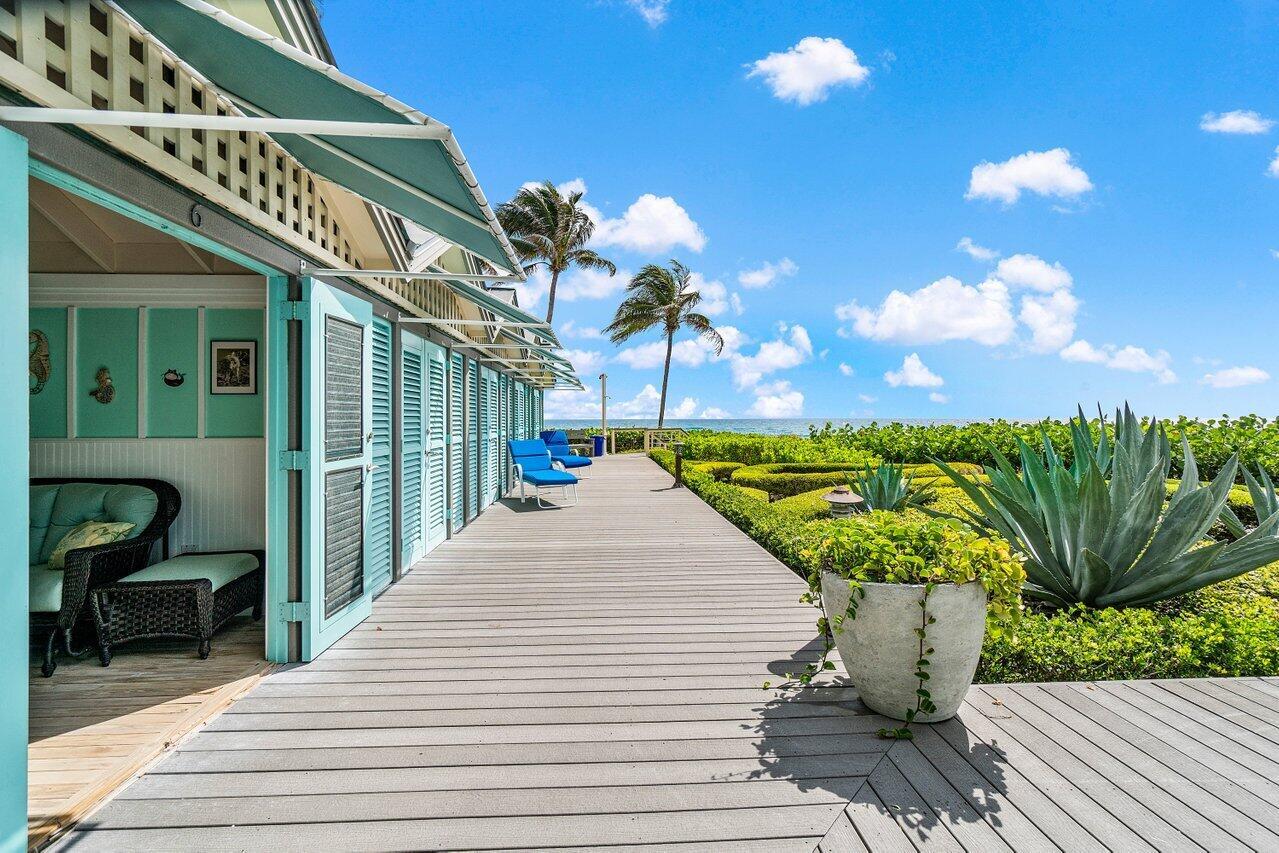 800 S Ocean 301 Boulevard 301 Boca Raton, FL 33432 photo 28