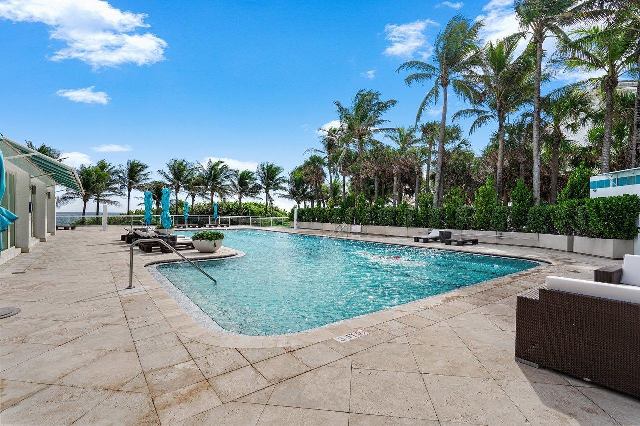 800 S Ocean 301 Boulevard 301 Boca Raton, FL 33432 photo 32