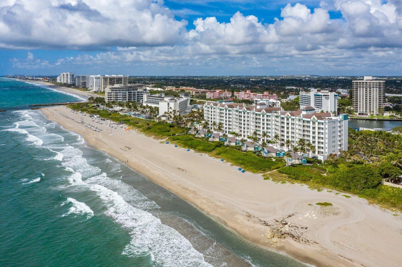 800 S Ocean 301 Boulevard 301 Boca Raton, FL 33432 photo 38