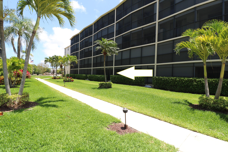 740 E Ocean Avenue 104 Boynton Beach, FL 33435 photo 2