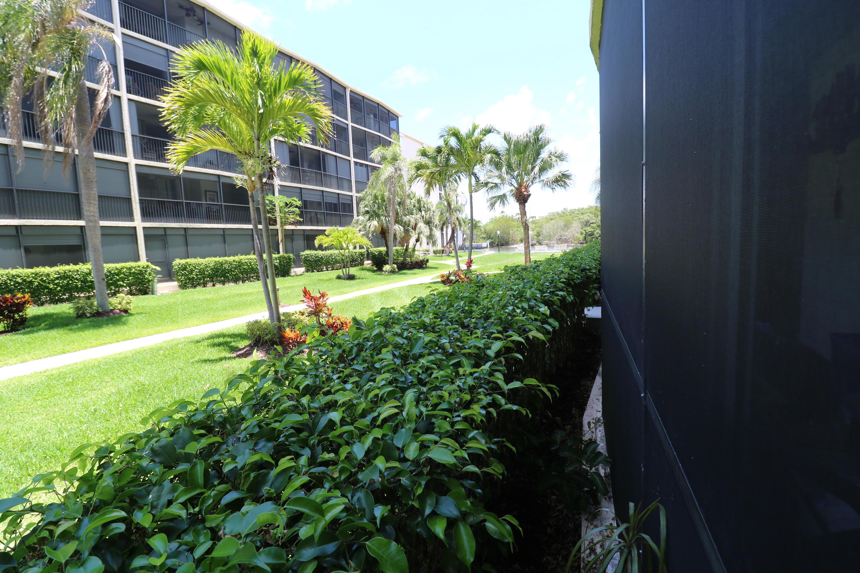 740 E Ocean Avenue 104 Boynton Beach, FL 33435 photo 5