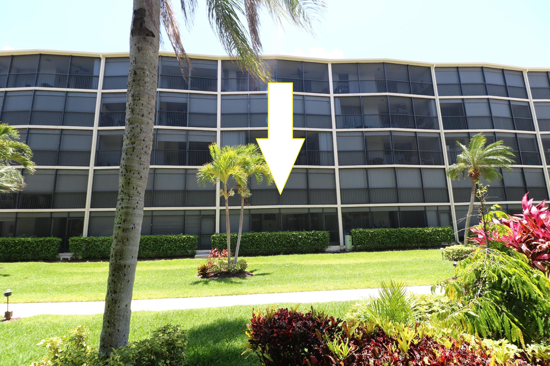 740 E Ocean Avenue 104 Boynton Beach, FL 33435 photo 3